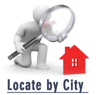 find conveyancer