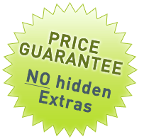 conveyancing quote guarantee